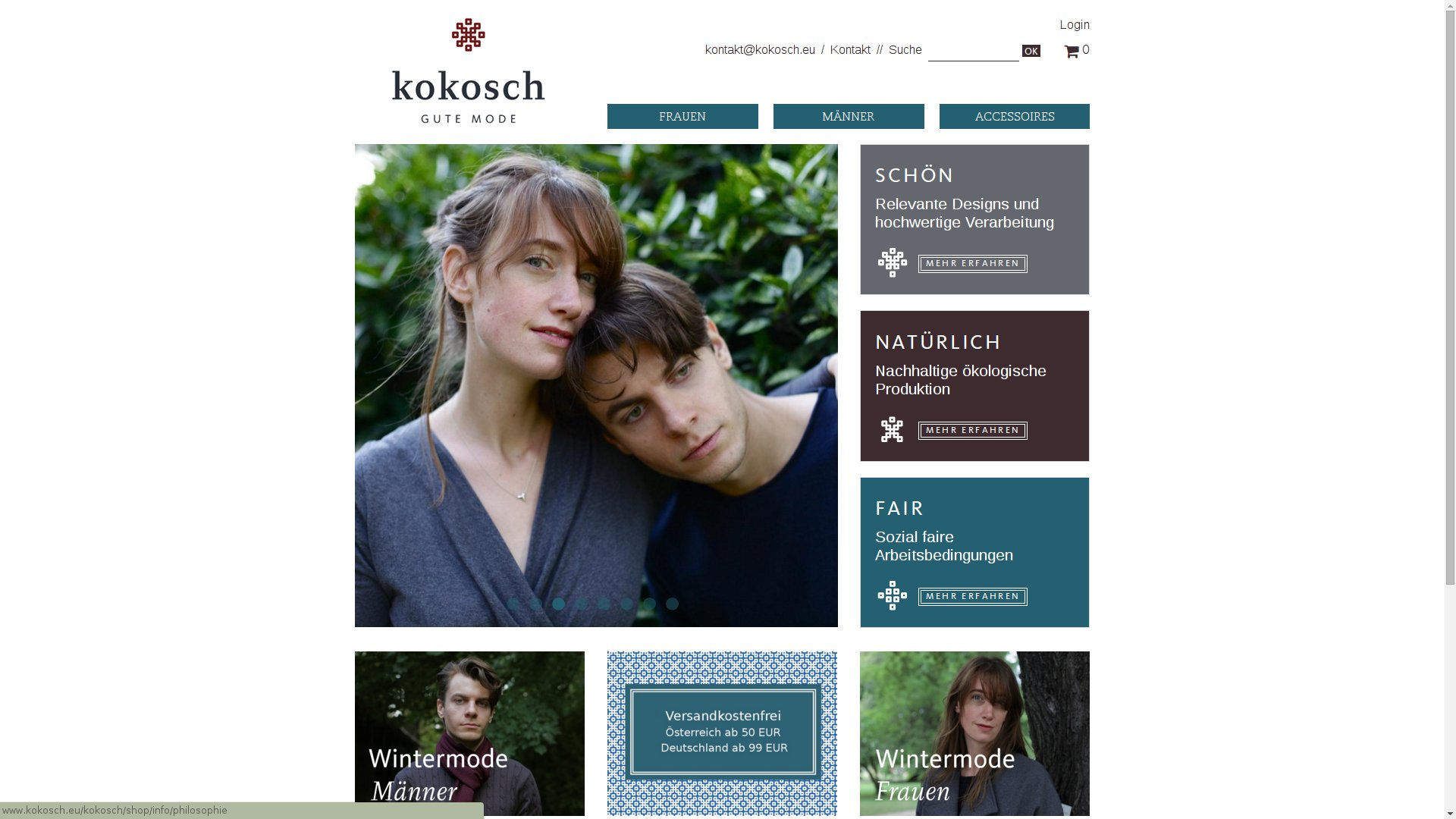 Screenshot Kokosch 4